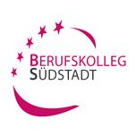 Berufskolleg Südstadt Köln