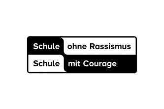 logo Schule ohne Rassimus