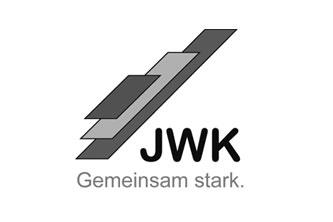 Logo JWK