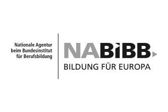 Partner Logo NABIBB