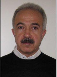 Dr. Rufai Karakaya